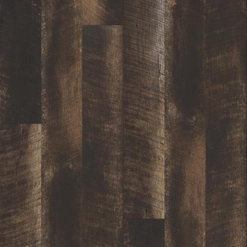 Vision Farmhouse Pine