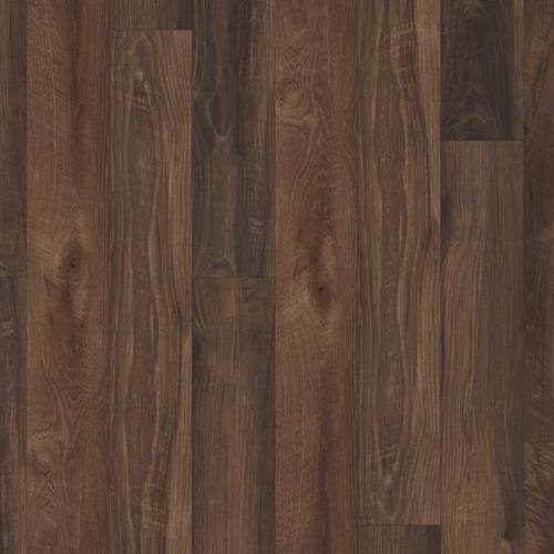 Vision Heirloom Oak