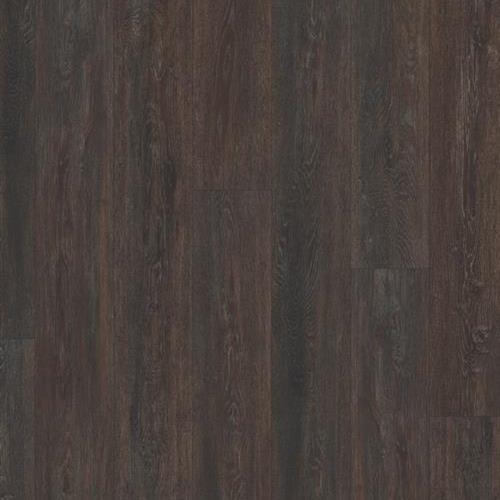 Fusion Hybrid Fusion Max Etna Waterproof Flooring