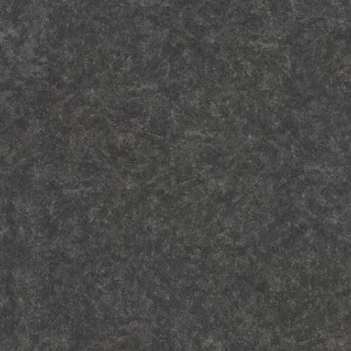 Absolute Floor Designs Waterproof Flooring Price