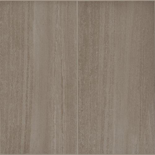 Abbey Road Collection Beige - 12X24