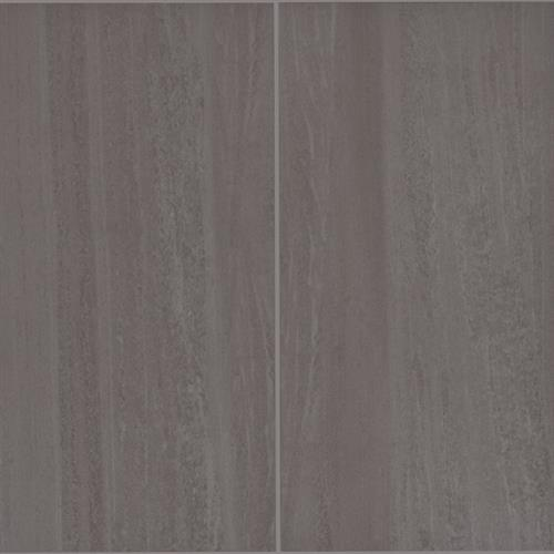 Abbey Road Collection in Gray  12x24 - Tile by Chesapeake Flooring