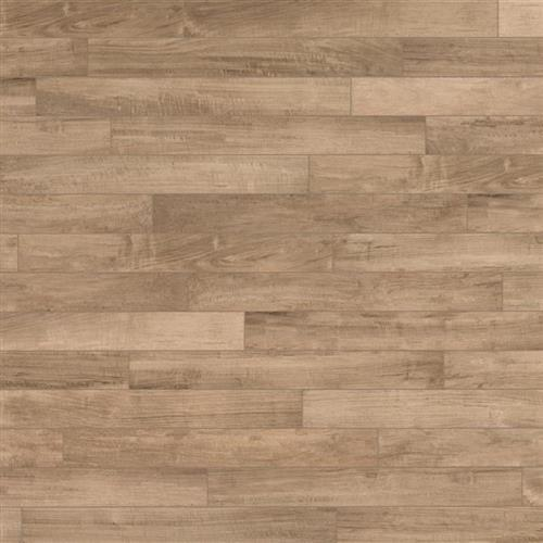 Woodtile Collection Acero 6X48