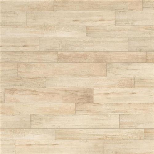 Woodtile Collection Flaggio 6X48