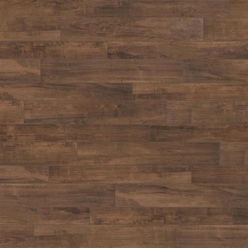 Woodtile Collection Noce 6X48