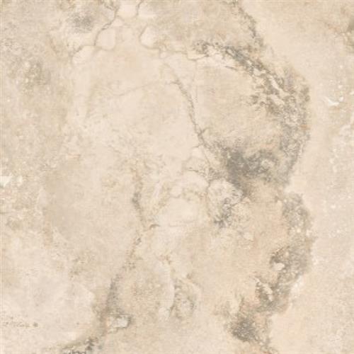 Wheat - 4.25x12.75