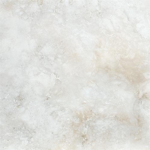 Cliff Collection Beige - 12X24