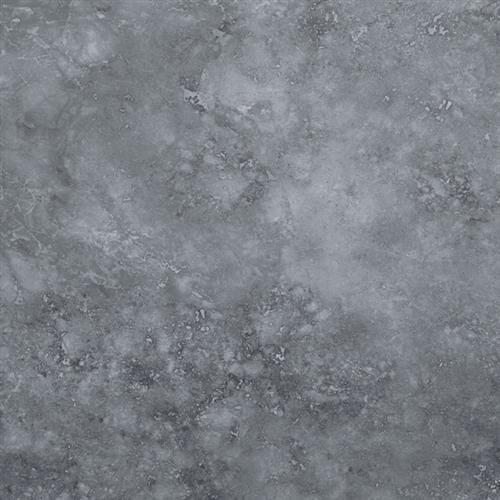 Charcoal - 12x24