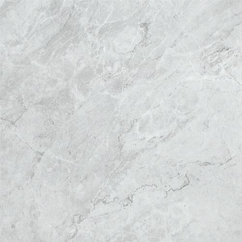 Melody Collection in Ice  8x10 - Tile by Chesapeake Flooring