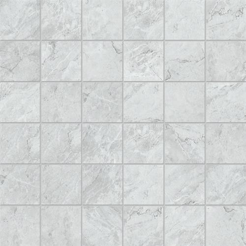 Ice - Mosaic