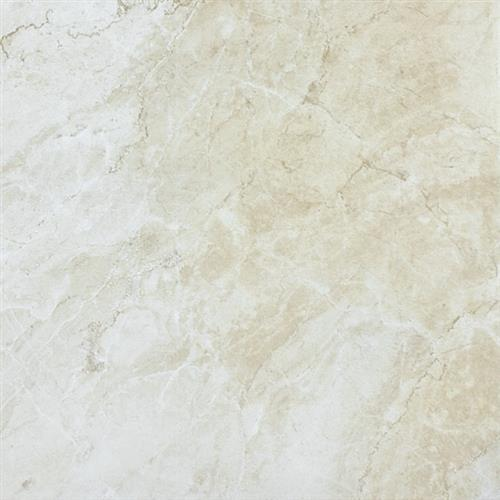Melody Collection Ivory 13X13