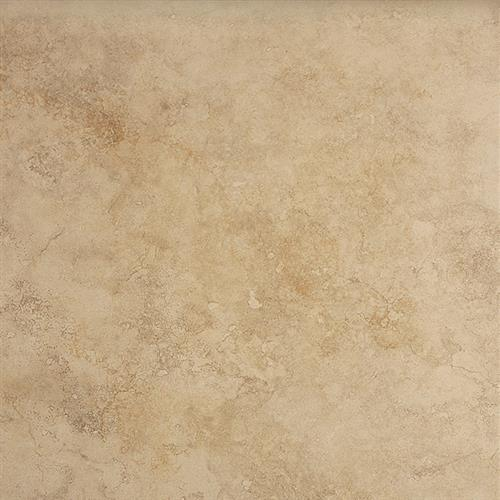 Villa Pompeii Collection Shell - 12X12
