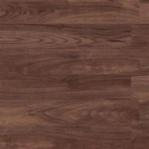 CeramicPorcelainTile BrooksideCollection BR-CH-06x36 Cherry6x36