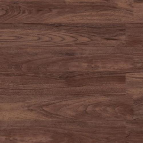 Chesapeake Flooring Brookside Collection Gunstock 6x36