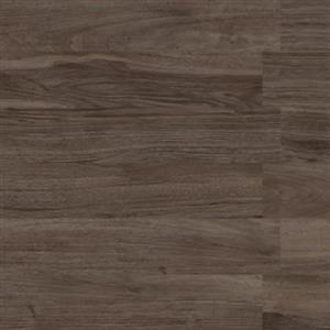 CeramicPorcelainTile BrooksideCollection BR-WN-06x36 Walnut6x36