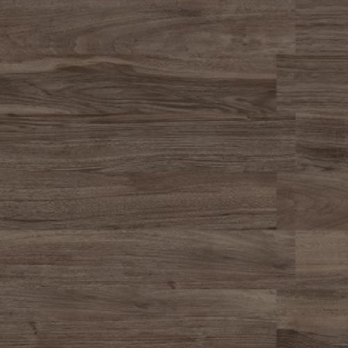 Brookside Collection Walnut 6X36