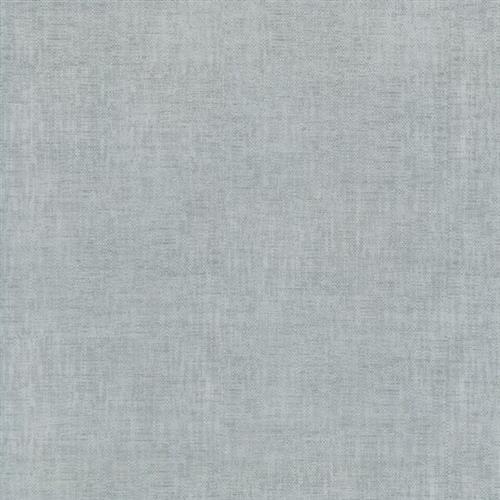 Satin Collection Gray