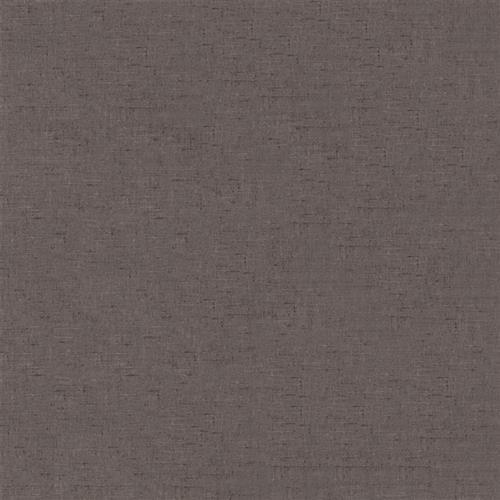 Fabric Collection Carbon 13X13