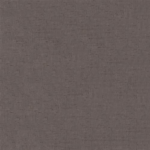 Fabric Collection in Carbon  8x10 - Tile by Chesapeake Flooring