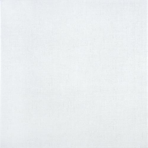 Fabric Collection in Ice  10x16 - Tile by Chesapeake Flooring