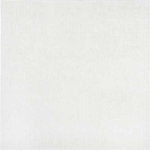 Fabric Collection Ivory 13X13