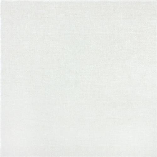 Fabric Collection in Ivory  8x10 - Tile by Chesapeake Flooring