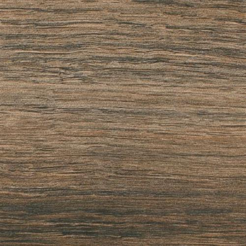 Swatch for Bronze flooring product