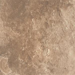 CeramicPorcelainTile AmericanSlateCollection AS-MP-12x24 MountainPeak12x24