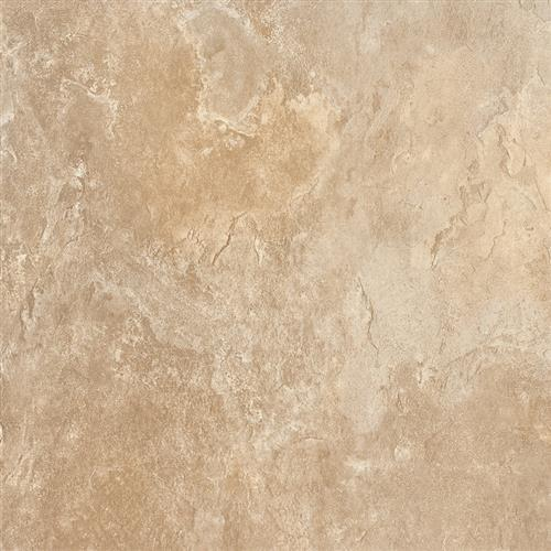 American Slate Collection Sandbar 13X13