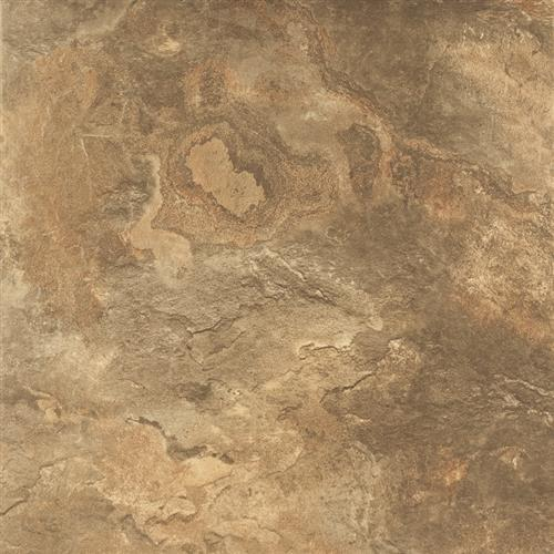 American Slate Collection Safari Green 13X13