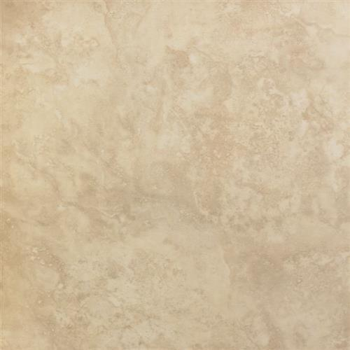 Astral Collection Sand 95X13
