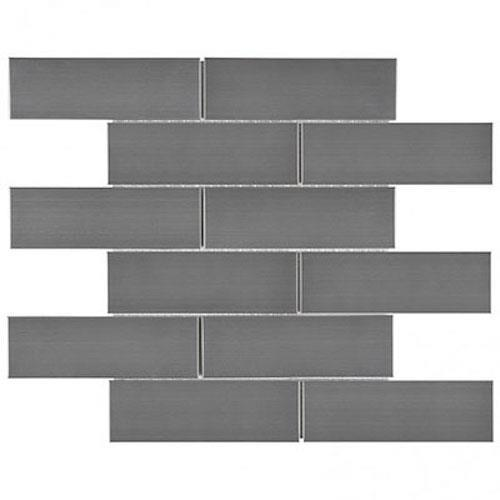 Chesapeake Steel 2 X 6 Brick