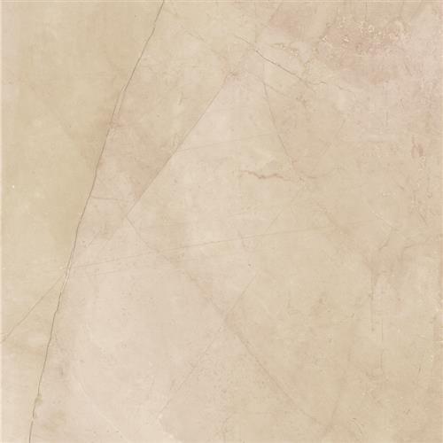 Alviano Collection Bianco/Sand 18X18