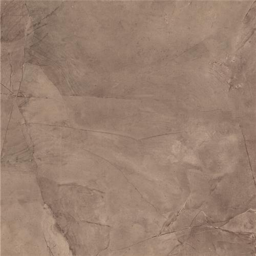 Alviano Collection Noce 13X13