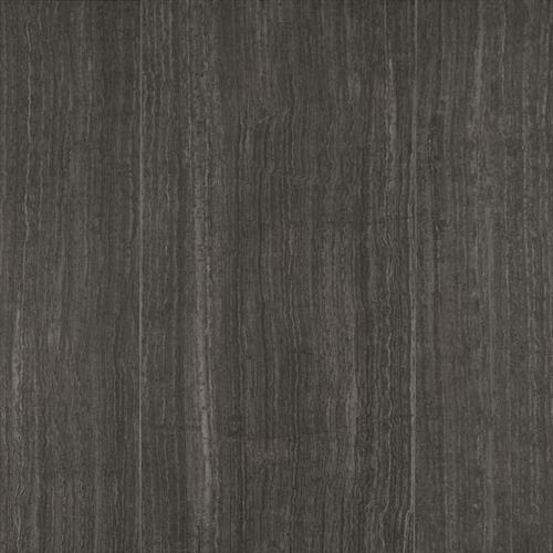 Vein Stratos Collection Anthracite - 12X24