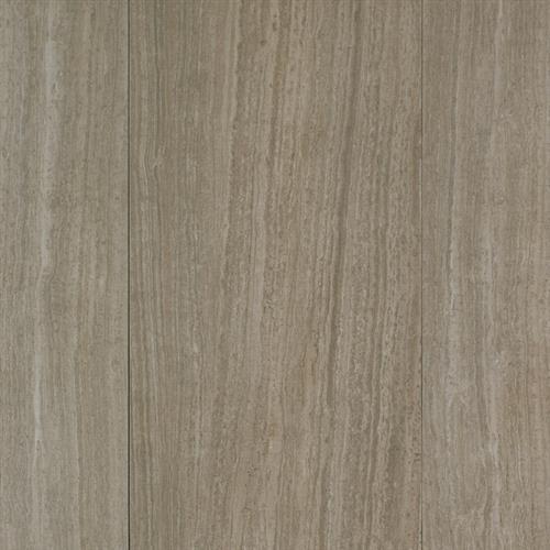 Vein Stratos Collection Cenere - 18X18