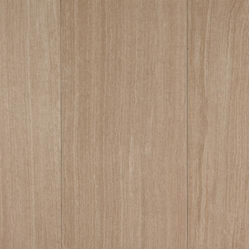 Vein Stratos Collection Corda - 6X24