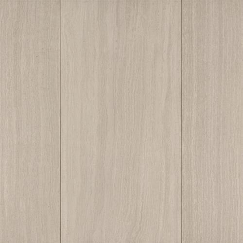 Vein Stratos Collection Silver - 12X12