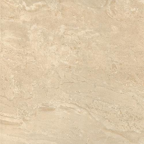 Amalfi Collection Beige 21X21