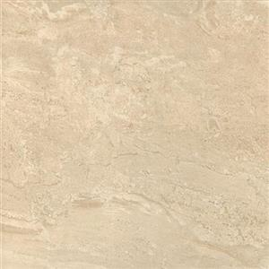 CeramicPorcelainTile AmalfiCollection AM-BE-24x24 Beige24x24
