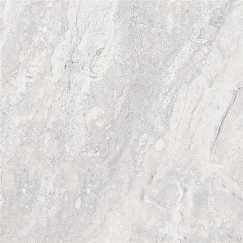 Amalfi Collection Blanco 21X21