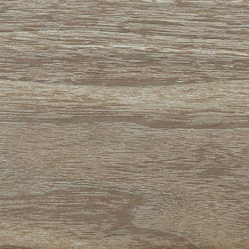 Cedar Collection Greige - 6X24