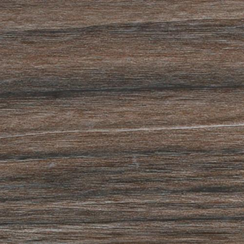 Cedar Collection Mocca - 6X24