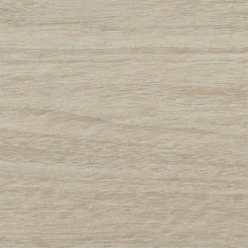 Cedar Collection Sand - 6X24