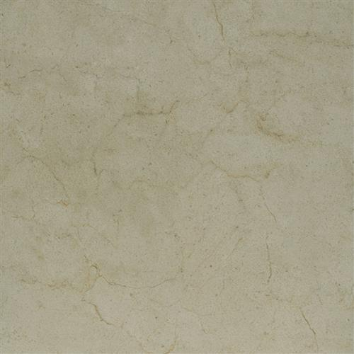 Terreni Collection in Crema   13x13 - Tile by Chesapeake Flooring