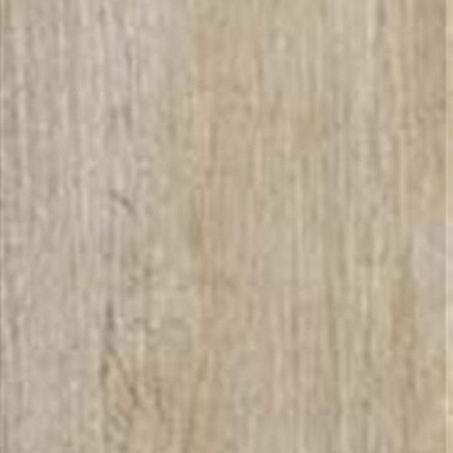 Sun Digital Wood Collection Beige 55X24