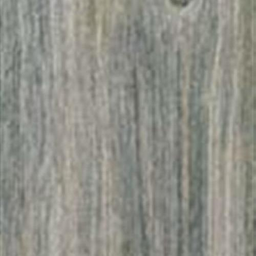 Sun Digital Wood Collection Gray 55X24