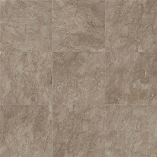 Country Fringe Collection Murphy 12X24