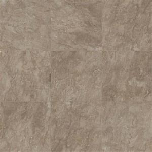 CeramicPorcelainTile CountryFringeCollection CF-MP-18x18 Murphy18x18