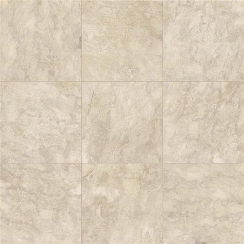 Swatch for Pinecrest 12x24 flooring product